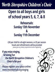 choir_poster-november
